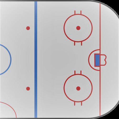 Hockey_Rink1